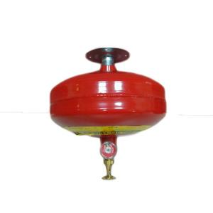 消防器材 批發中心 10型乾粉滅火器ABC型 吊掛型.西瓜型 懸掛式 出口燈(鋼瓶保固2年)