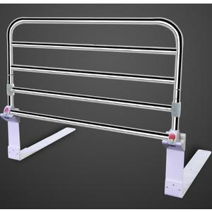 萊旺家兒童成人老人床護欄起床輔助器助力起身器防摔床邊扶手圍欄igogogo購