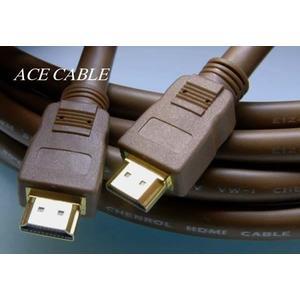 HDMI 15米 數位影音線( 24AWG) 高畫質1080P