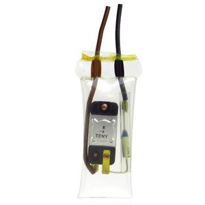除霜冰箱溫度控制器 (2線+內保險絲)  (5入裝) 化霜器 除霜開關 冰箱恆溫器  溫度保險絲 溫度開關