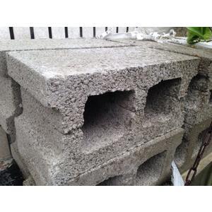 【水泥空心磚】洗衣機墊高 防水墊高【八八八】e網購
