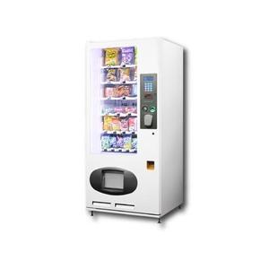 租賃 螺旋式自動販賣機 5000/月(請來電洽詢)