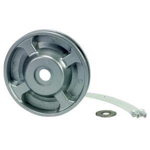 鋁盤-軟管硬管割草機用