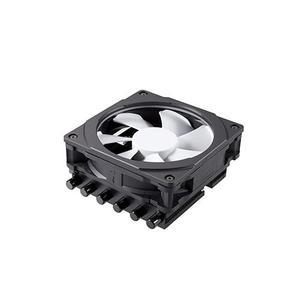 Phanteks 追風者PH-TC12LS_RGB下壓式電腦水冷CPU散熱器加RGB風扇框