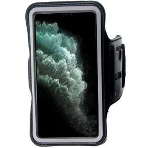 KAMEN Xction甲面X行動 iPhone 11 6.1吋 Pro 5.8吋 Pro Max 6.5吋 運動臂套 臂帶 臂袋 手臂套