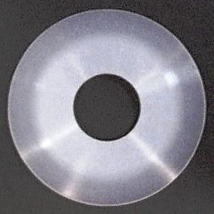 【麗室衛浴】國產  矽膠止水皮(適用於JACOBA及美國標準馬桶)A-069-1A