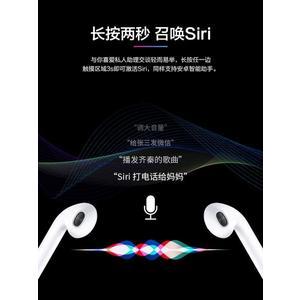 蘋果藍牙5.0觸摸Airpods無線耳機7雙耳iPhone7plus/8/6xs入耳耳塞