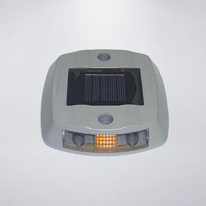 LED太陽能地底燈  附LED黃光4粒