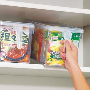 日本製造FUDOGIKEN高位層板專用-手持收納盒