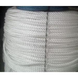 防曬繩(白色,藍色,灰色,黑色)遮陽網拉繩,也可以做牽引 10米價