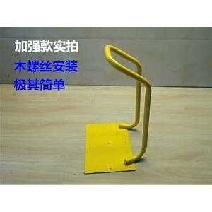 老人床邊扶手護欄老人孕婦床邊扶手護欄老年人床邊扶手護欄起身板LJ-818453