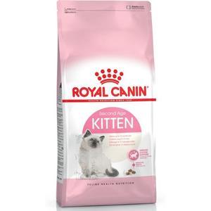 【寵物王國】法國皇家-K36幼母貓飼料10kg