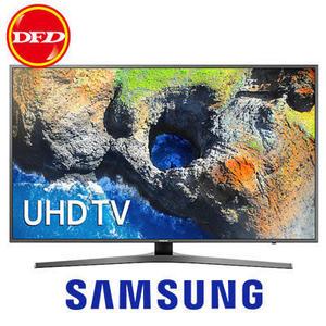 超便宜 ▶ SAMSUNG 三星 75MU6100 液晶電視 75吋 UHD TV 公司貨 送北區壁掛安裝+分期零利率