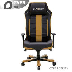 ※售完  DXRACER 極限電競款 賽車椅 CE120