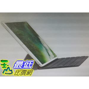[COSCO代購] W115448 iPad Pro Smart Keyboard (MPTL2TA/A)