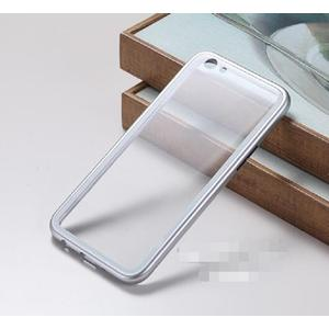 OPPO R11/R11s Plus 個性全包手機殼 OPPO R17 吸磁萬磁王保護套 R17 PRO 創意潮牌手機套