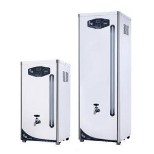 豪星牌HS-10GB電開水機.電熱水機.飲水機.熱水機.商用10加倫約38公升,18900元