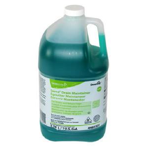 泰華施 截油槽生化除油劑(1加侖)