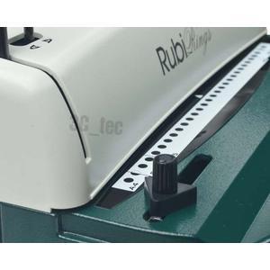 RM-61 台灣ISO廠製 多孔打孔機 (A4:30孔 B5:26孔)