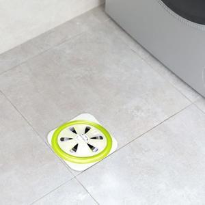 地漏過濾網衛生間地漏毛發過濾網下水道防臭蓋子地漏蓋地漏塞
