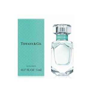 岡山戀香水~Tiffany & Co. 同名女性淡香精5ml~優惠價:550元