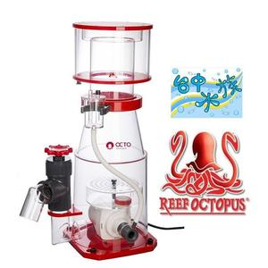 {台中水族} 章魚哥 OCTOPUS-REGAL-200S  海水專業級 蛋白除沫器-1500L    特價
