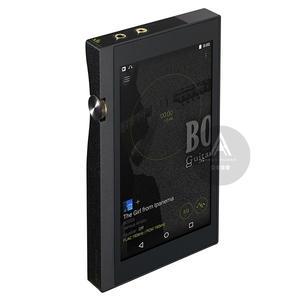 Onkyo DP-X1A 高音質隨身播放器 Hi-res