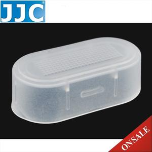 又敗家@JJC Nikon 1 Speedlight SB-N5肥皂盒SBN5肥皂盒機頂閃光燈肥皂盒外閃燈肥皂盒SBN5柔光罩