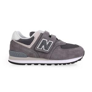 NEW BALANCE 574系列 男兒童運動鞋(免運 NB N字鞋≡排汗專家≡