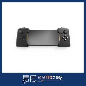 (免運) ASUS 華碩 遊戲控制器/ROG Phone/電競手機配件/掌上型遊戲主機【馬尼通訊】