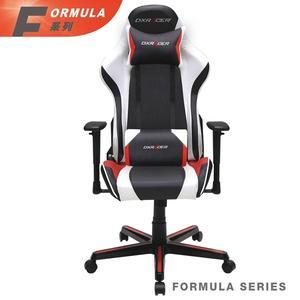 【DXRACER】品牌電競椅 高背式賽車椅設計 適用於175cm以下/75kg以下 OH/FH78/NWR
