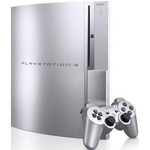 PS3改機升級維修-PS3改機