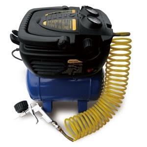 儲氣式空壓機