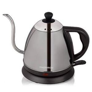 湯姆笙掛耳式咖啡快煮壺SA-K02【愛買】