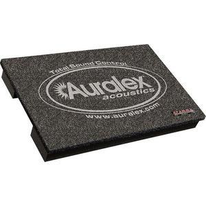 音響世界。美國Auralex Gramma 音箱/喇叭避震墊。made in USA