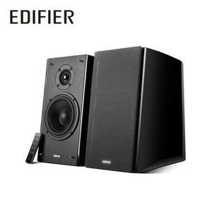 Edifier R2000DB 漫步者 音樂饗宴 2.0聲道喇叭(支援藍牙輸入)