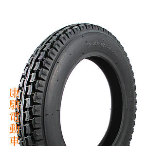 12 ½ X 2 ¼ (12 1/2 X 2 1/4 ) 外胎 INNOVA 伊諾華 IA-2814 電動車 代步車 專用輪胎【康騏電動車】維修
