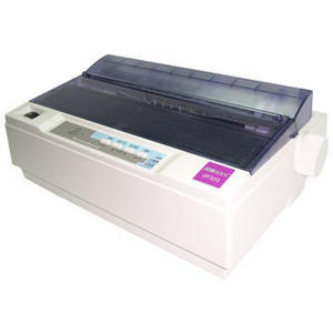 Jolimark DP320 / DP-320 點陣式印表機-(同EPSON LQ-300/LQ300+/LQ-310)