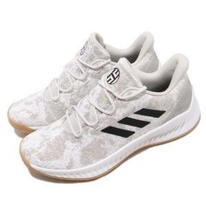 [TellCathy 2]JMX adidas Harden B/E 灰黑白 男鞋 G27769