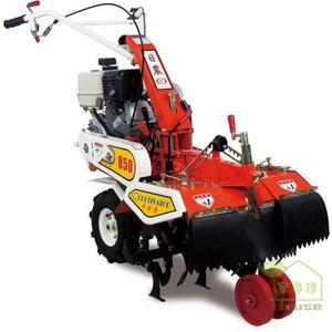 [ 家事達 ]   台灣日農- 850S-GB300 三菱10.0HP油式(日)中耕培土機 特價 中耕機/耕耘機