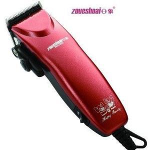 【艾來家電 】日象插電式電剪髮器ZOH-2200C 限時優惠 加贈替換式刀頭1組