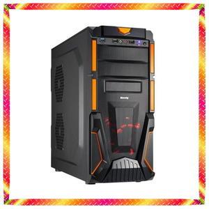 Z390主機搭載全新i7-8700處理器+獨顯GTX1050TI + M.2+HDD雙硬碟等您駕馭