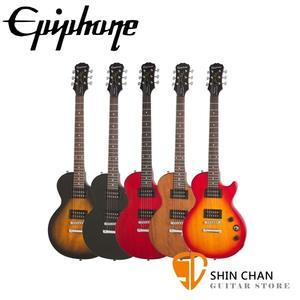 Epiphone Les Paul Special VE 電吉他【Epiphone電吉他 / 吉他品牌 / Gibson副廠】