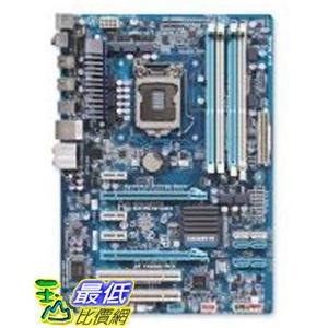 [美國直購] GIGABYTE Socket 1155/Intel P67/CrossFireX/SATA3&USB3.0 Motherboard GA-P67A-UD3-B3 $5463