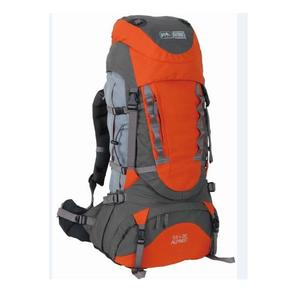 【山水網路商城】RHINO 犀牛G178 58+20 78公升 易調式背負系統背包 登山背包 大背包 自助旅行背包