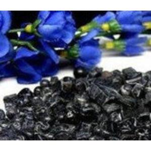 天然黑碧璽碎石每100克
