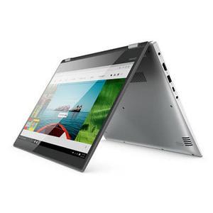 Lenovo Yoga 520 / 81C8001PTW 翻轉觸控14吋筆電【Intel Core i5-8250U / 8GB記憶體 / 256GB SSD / Win 10】