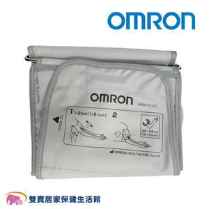 OMRON 血壓計 壓脈帶 L號 布套 手臂式血壓計 電子血壓計 上臂式血壓計 專用壓脈帶 軟式壓脈帶