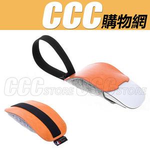 Apple Magic Mouse 2 1代 皮套 蘋果 保護套 magic trackpad 2代 滑鼠毛氈 收納包 防摔防滑