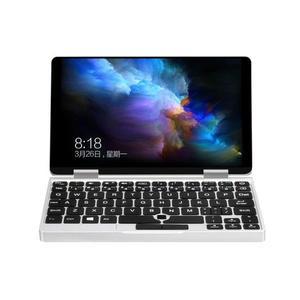 壹號本 7吋 WIN10小筆電 小平板 可翻轉螢幕 8+128GB GPD Pocket OneMix yoga 一號本